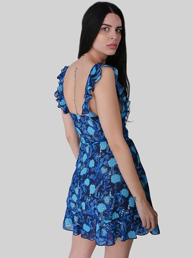 charm dress 2