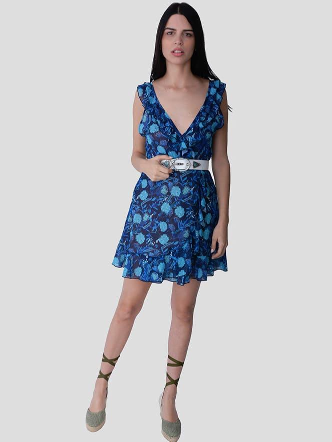 charm dress 3