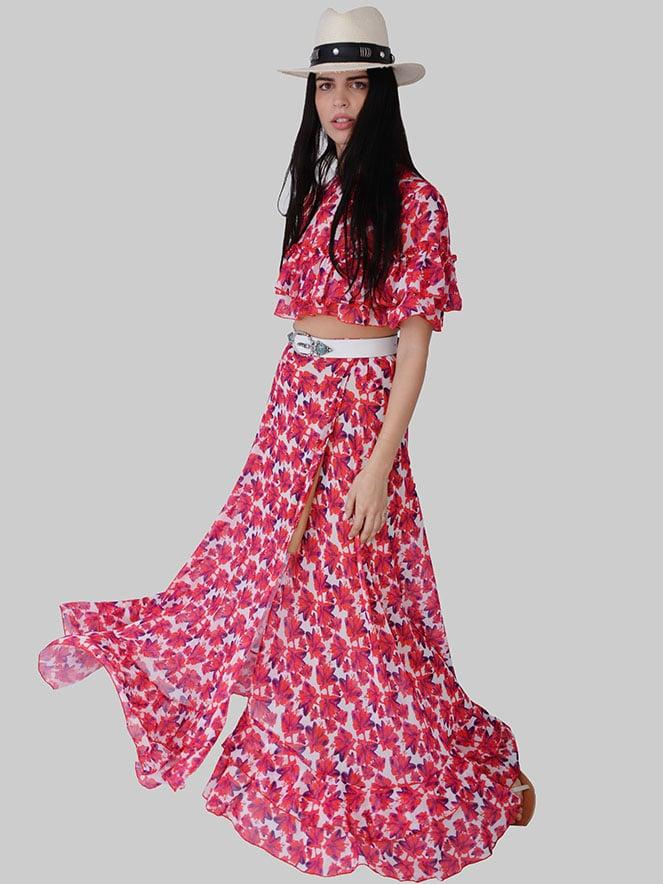 joy skirt 2