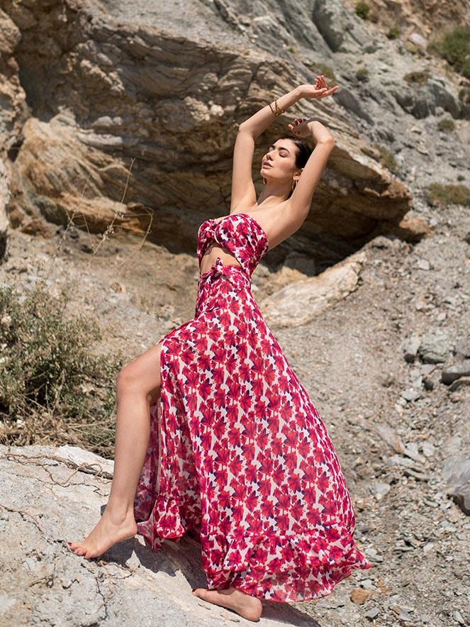joy skirt 4