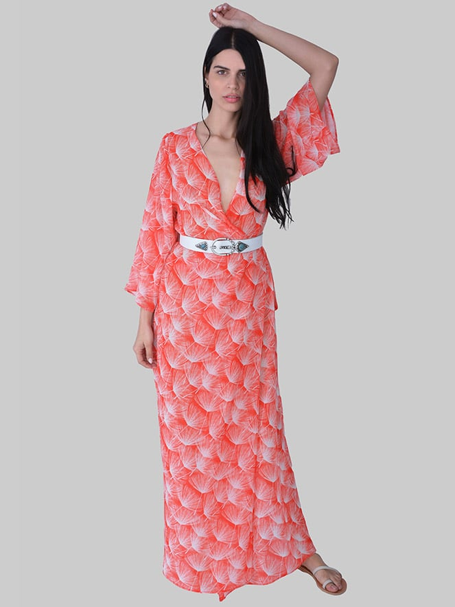 passion kimono 4