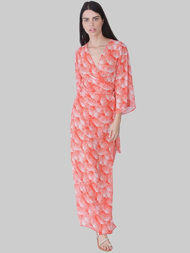 passion kimono main