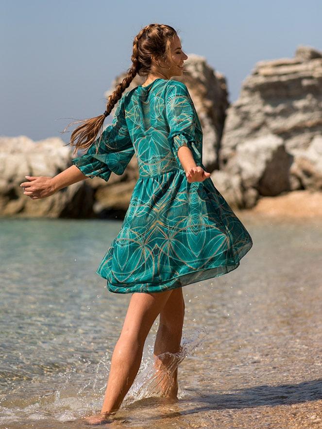 serenity dress 3