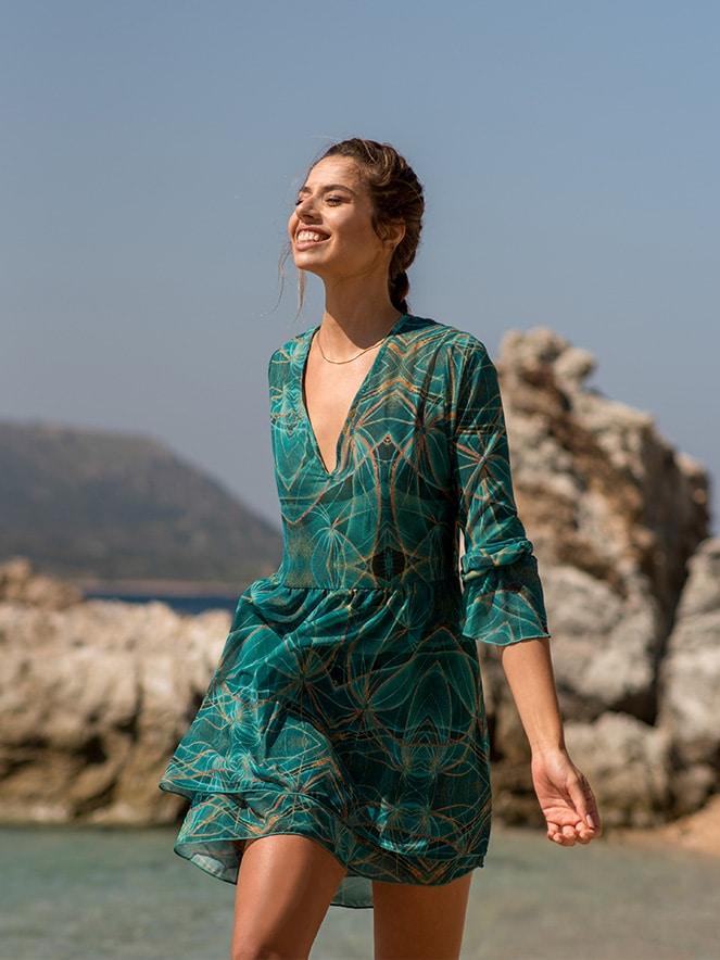 serenity dress 4